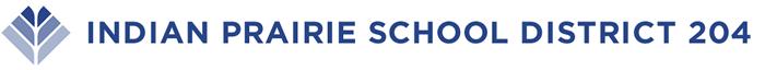 IPSD 204 Logo