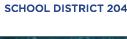 IPSD logo