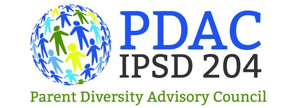 PDAC: Parent Diversity Advisory Council